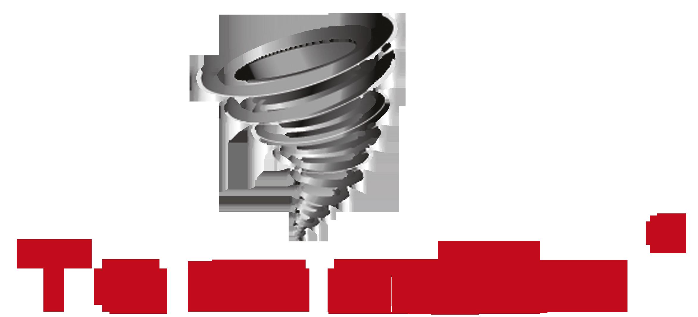 Tornador